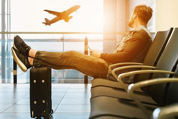 Influencer Brand Getaways, le vacanze che cadono dal cielo
