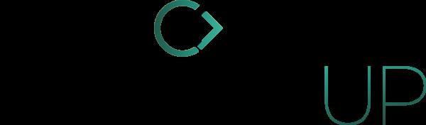 collaborup-logo-def-bk-retina-1200-v2