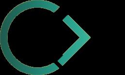 collaborup-logo-def-bk-retina