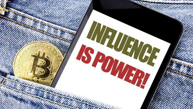2 segreti per assumere il giusto influencer