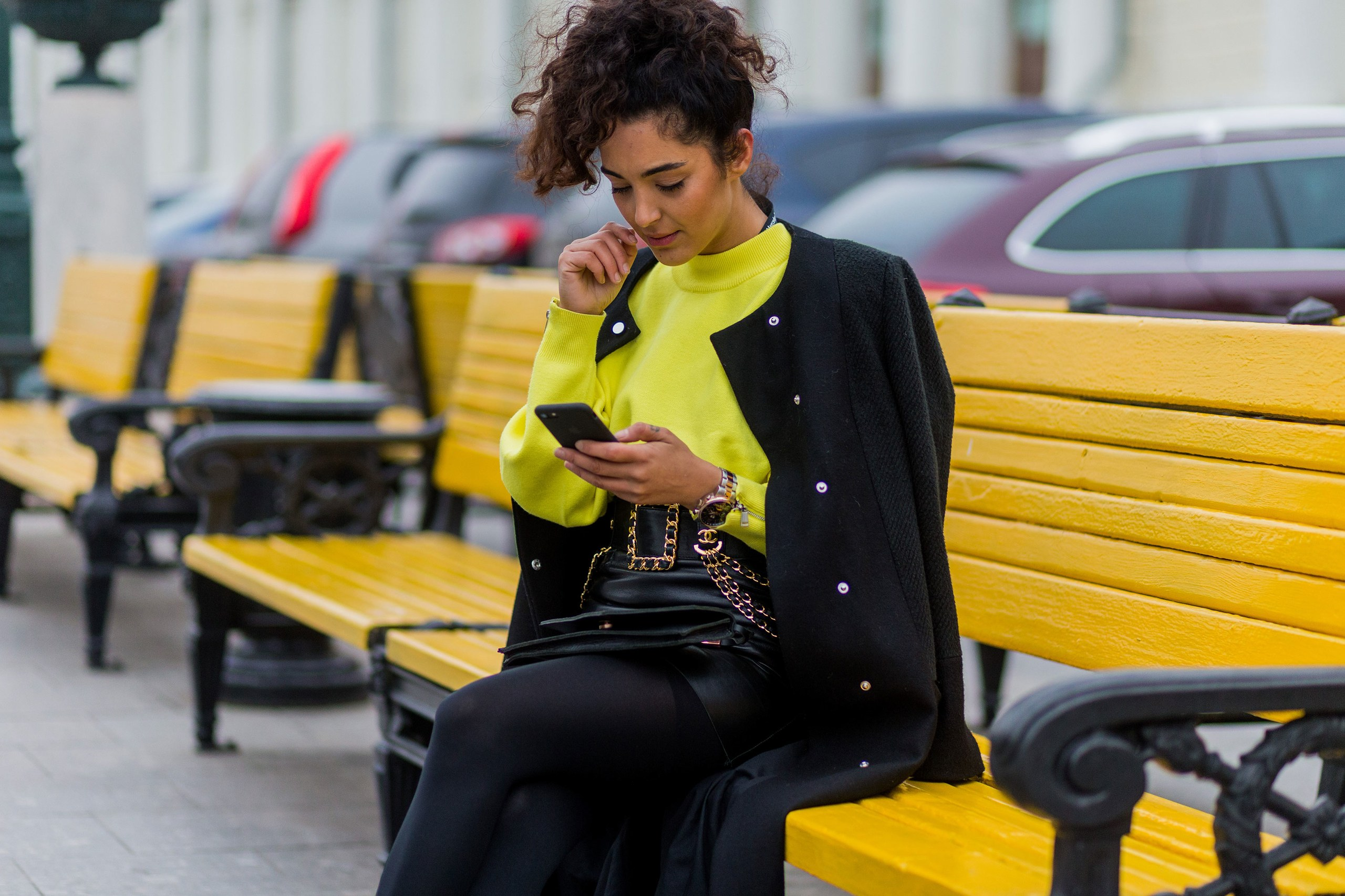 Guadagna facendo l'influencer su Instagram: 11 consigli indispensabili!