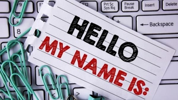 Perchè gli Instagram Usernames sono così importanti?