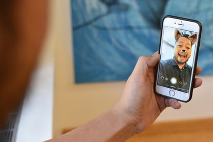 Conosci i filtri nascosti di Instagram?