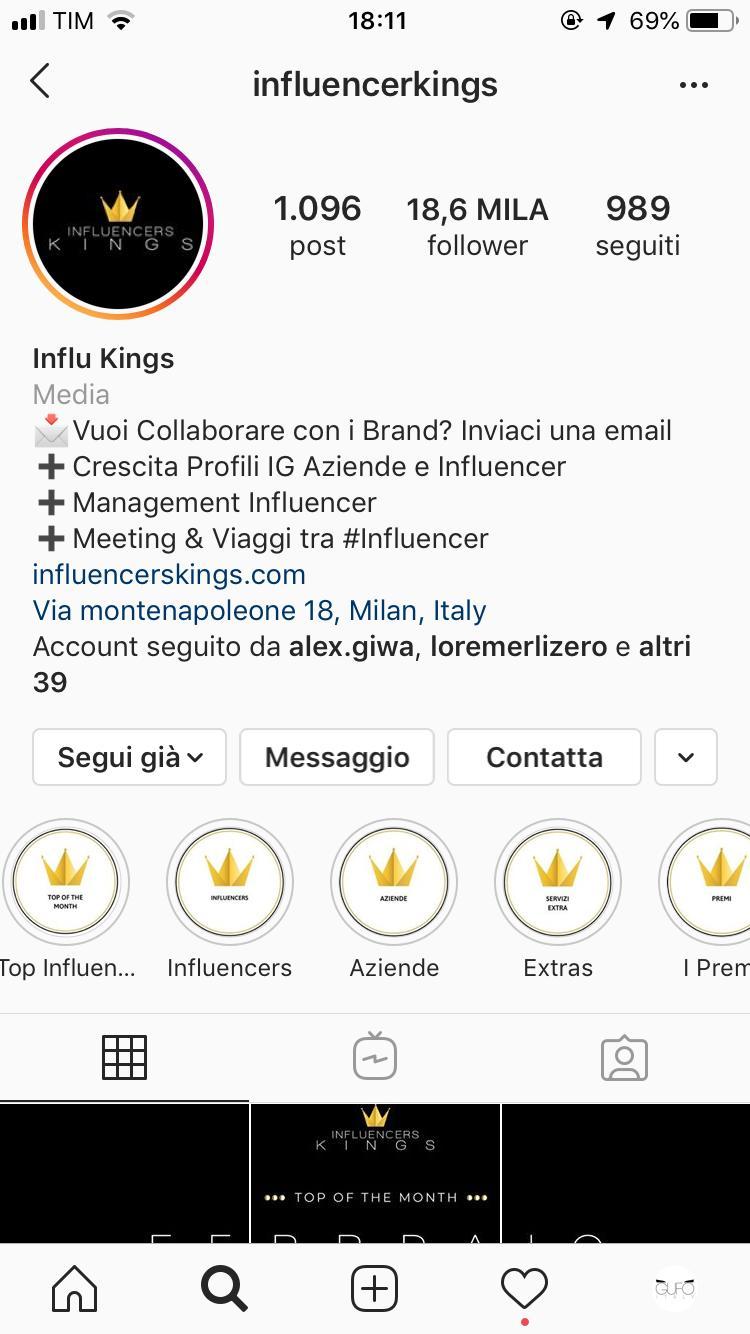 influencerskings-profilo-instagram-raccolte-copertine-instagram