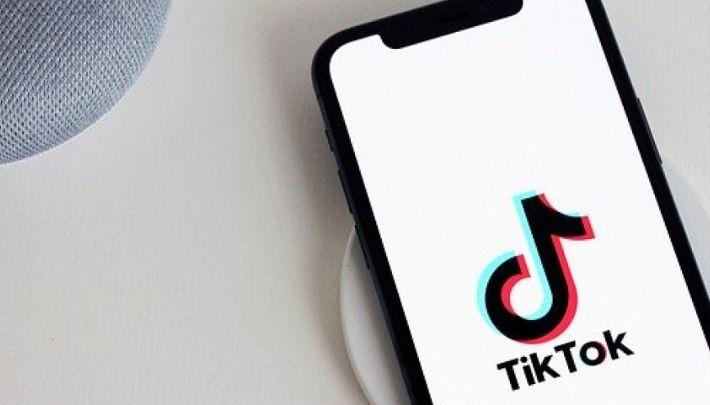 Come fare pubblicità su Tik Tok ads e Perchè