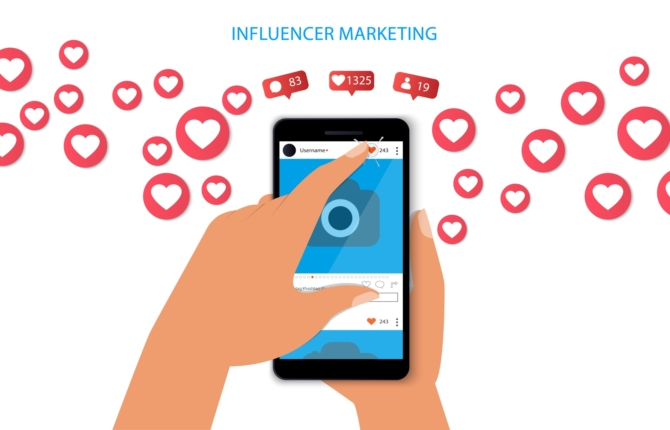 Influencer marketing platform: un servizio fondamentale